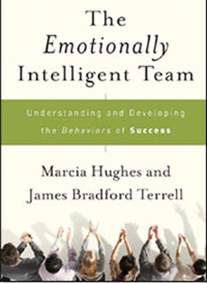 El equipo emocionalmente inteligente