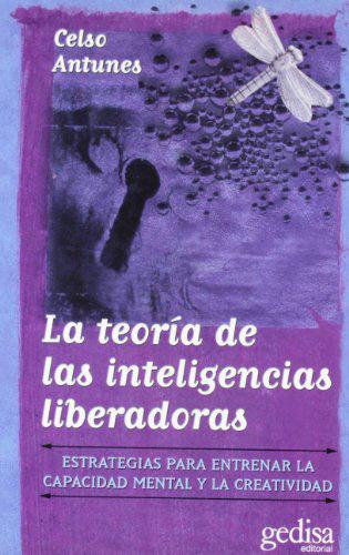 La teoría de las inteligencias liberadoras