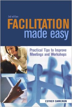 Facilitation made easy