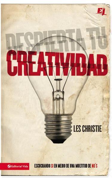 Creatividad Les Christie