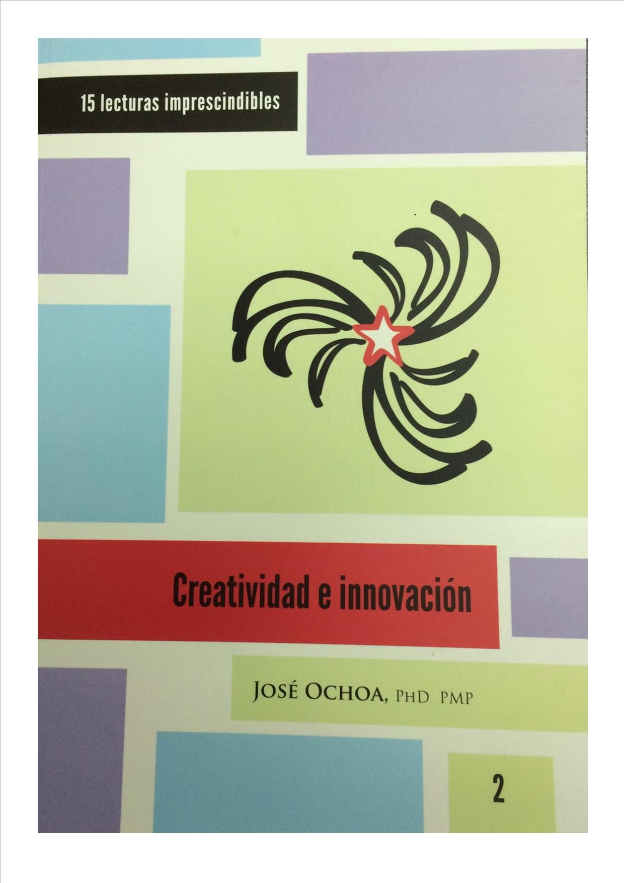 creacion-e-innovacion-jose-ochoa