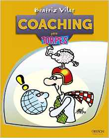 Coaching (Torpes 2.0) (Vilas Garro, Beatriz)