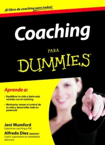 Coaching para Dummies (Mumford, Jeni)