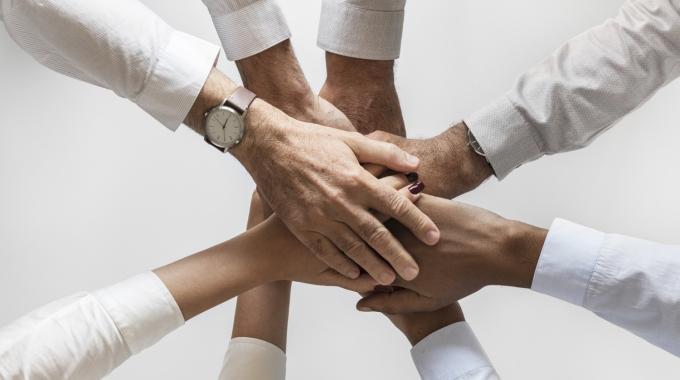 El reto de convertirse en un líder motivador