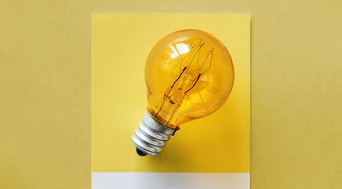 ¿Sabes qué es el Design thinking?