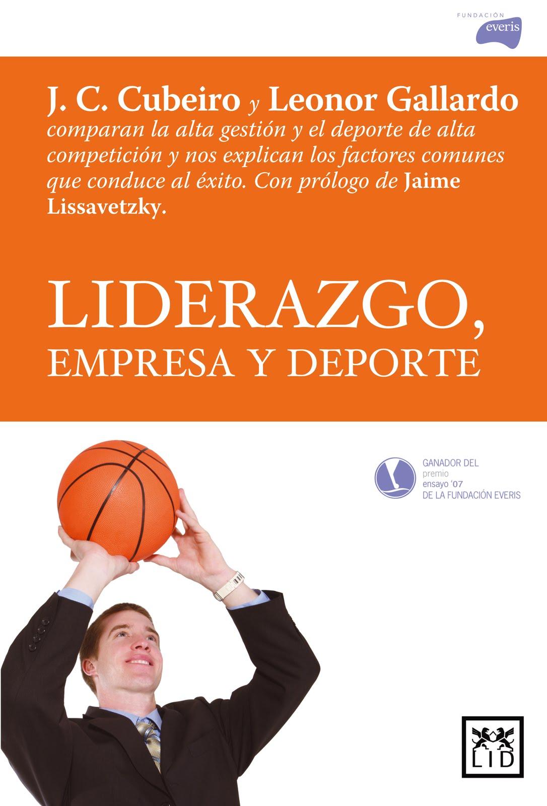 liderazgo-empresa-y-deporte