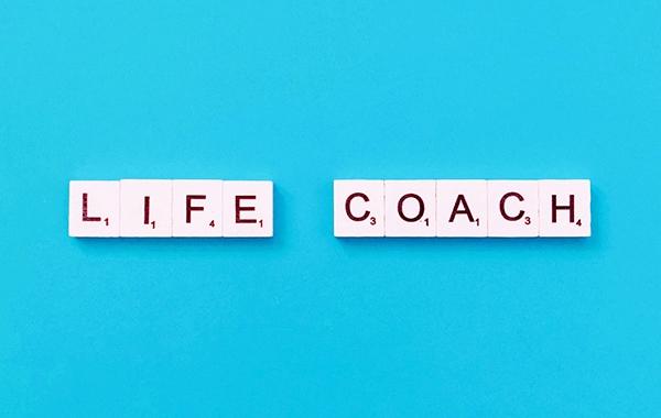 Sobre El Coaching