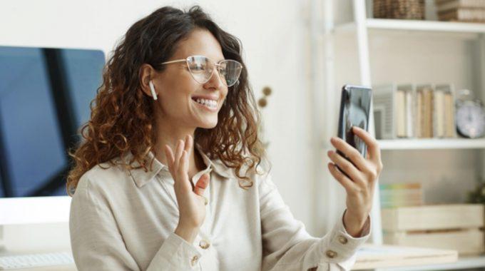 Técnicas Para Estar Más Feliz Y Motivado En El Trabajo